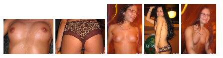 jasmina striptiz