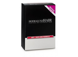 serum za rast las dermaluxehair